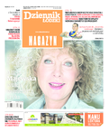 Dziennik Łódzki - 2016-10-28