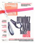 Dziennik Łódzki - 2016-12-09