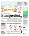 Dziennik Łódzki - 2016-12-10