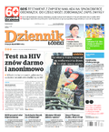 Dziennik Łódzki - 2017-01-18