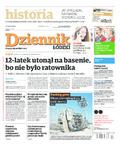 Dziennik Łódzki - 2017-01-19