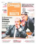 Dziennik Łódzki - 2017-01-20
