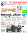 Dziennik Łódzki - 2017-02-18