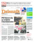 Dziennik Łódzki - 2017-02-22