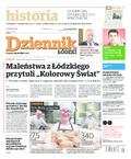 Dziennik Łódzki - 2017-02-23