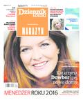Dziennik Łódzki - 2017-02-24