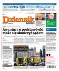 Dziennik Łódzki - 2017-03-23
