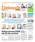 Dziennik Łódzki - 2017-03-25