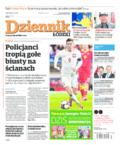 Dziennik Łódzki - 2017-03-27