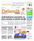 Dziennik Łódzki - 2017-03-30