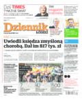 Dziennik Łódzki - 2017-04-22
