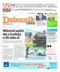 Dziennik Łódzki - 2017-04-26