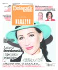 Dziennik Łódzki - 2017-04-28