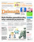 Dziennik Łódzki - 2017-04-29