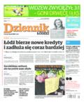Dziennik Łódzki - 2017-05-23