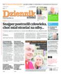 Dziennik Łódzki - 2017-05-25