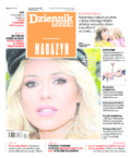 Dziennik Łódzki - 2017-05-26