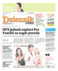 Dziennik Łódzki - 2017-05-27