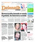 Dziennik Łódzki - 2017-05-30