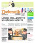 Dziennik Łódzki - 2017-06-24