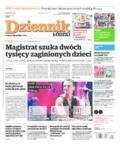 Dziennik Łódzki - 2017-06-27