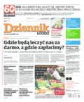 Dziennik Łódzki - 2017-06-28
