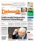 Dziennik Łódzki - 2017-07-20