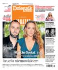 Dziennik Łódzki - 2017-07-21