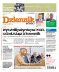 Dziennik Łódzki - 2017-07-22