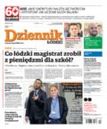 Dziennik Łódzki - 2017-07-26