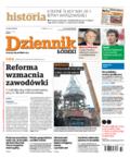 Dziennik Łódzki - 2017-08-17