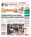 Dziennik Łódzki - 2017-08-19