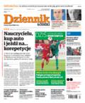 Dziennik Łódzki - 2017-08-21