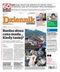 Dziennik Łódzki - 2017-08-23