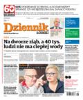 Dziennik Łódzki - 2017-09-20
