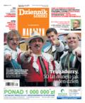 Dziennik Łódzki - 2017-09-22