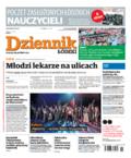 Dziennik Łódzki - 2017-10-16