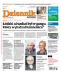 Dziennik Łódzki - 2017-10-17