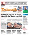 Dziennik Łódzki - 2017-10-18