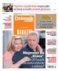Dziennik Łódzki - 2017-10-20