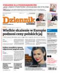 Dziennik Łódzki - 2017-10-21