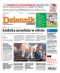 Dziennik Łódzki - 2017-10-23