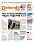 Dziennik Łódzki - 2017-10-24