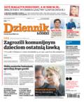 Dziennik Łódzki - 2017-11-18