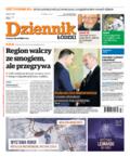 Dziennik Łódzki - 2017-11-22