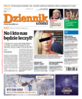 Dziennik Łódzki - 2017-11-23