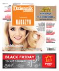 Dziennik Łódzki - 2017-11-24