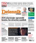 Dziennik Łódzki - 2017-12-13