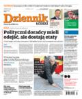 Dziennik Łódzki - 2017-12-14