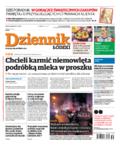 Dziennik Łódzki - 2017-12-16